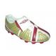 کفش فوتبال ایکس بوت اومبرو
