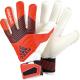 دستکش پرادیاتور جام جهانی