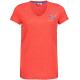 تی شرت یقه هفت زنانه پوما