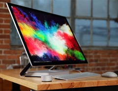 کامپیوترهای All-in-one