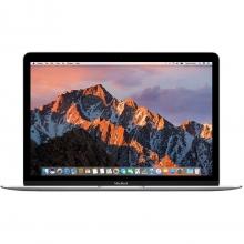 لپ تاپ 12 اینچی اپل مدل MacBook MNYK2 2017