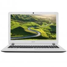 لپ تاپ 15 اینچی ایسر مدل Aspire ES1-533-C4UH