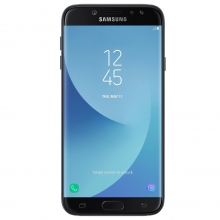 ُُُُSamsung Galaxy J7 Pro SM-J730FD Dual 64GB Black