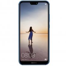 گوشی موبایل هوآوی مدل Nova 3e ANE-LX1 دو سیم کارت ظرفیت 64 گیگابایت