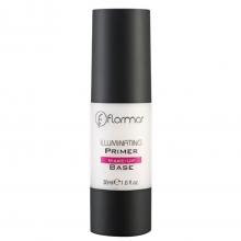 پرایمر فلورمار مدل Tinted