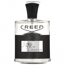 Creed Aventus Eau De Parfum For Men 120ml