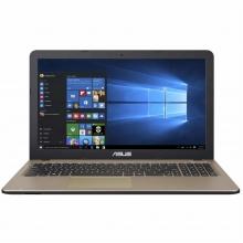 لپ تاپ 15 اینچی ایسوس مدل - A540UP - A