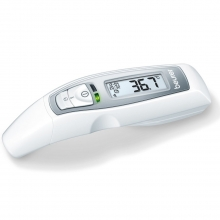 Beurer FT70 Thermometer