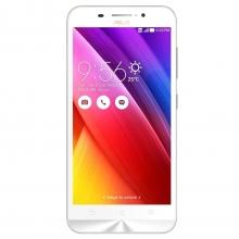گوشی موبایل ایسوس مدل Zenfone 4 Max ZC554KL دو سیم کارت