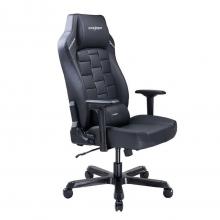 صندلی اداری دی ایکس ریسر سری باس مدل OH/BF120
