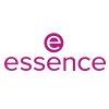 اسنس - Essence