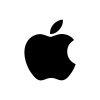 اپل - Apple