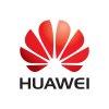هواوی - Huawei