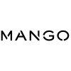 مانگو - MANGO
