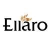الارو - Ellaro
