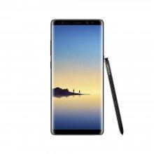 گوشی موبایل سامسونگ مدل Galaxy Note 8 SM-N950FD دو سیمکارت ظرفیت 64