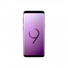 گوشی موبایل سامسونگ مدل Galaxy S9 SM-G960FD دو سیم کارت
