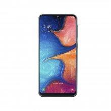 گوشی موبایل سامسونگ مدل Galaxy M20 SM-M205F/DS Dual SIM دو سیم کارت