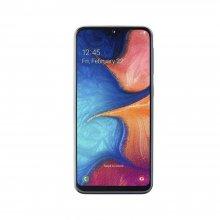گوشی موبایل سامسونگ مدل Galaxy A20 SM-A205F/DS دو سیم کارت