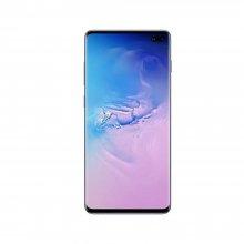گوشی موبایل سامسونگ مدل Samsung Galaxy S10 Plus SM-G975F/DS دو سیم کارت