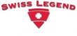 Swiss Legend
