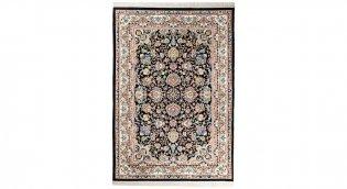 فرش ماشینی طرح دوم