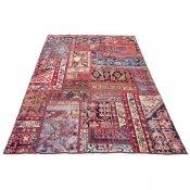 فرش دستباف طرح دوم