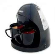 قهوه ساز فلر