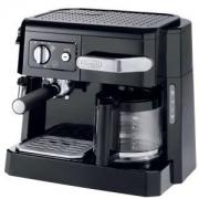 قهوه ساز دلونگی